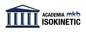 Mkb-System Isokinetic Academy