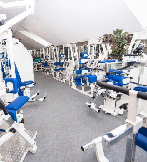 fitnessstudio-4